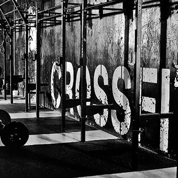 onde praticar crossfit em Lisboa 2